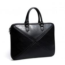 Универсальный портфель -L128