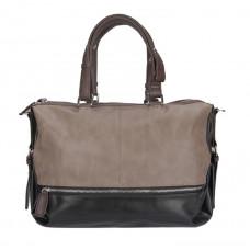 Дорожная спортивная сумка -L135