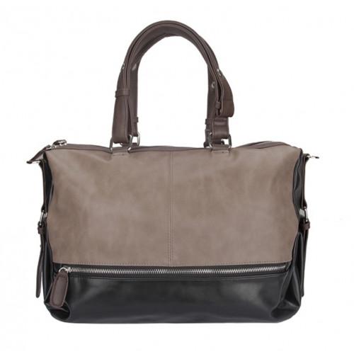 Дорожная спортивная сумка -L135 - Сумки для женщин в Самаре
