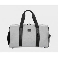 Дорожная спортивная сумка -L141