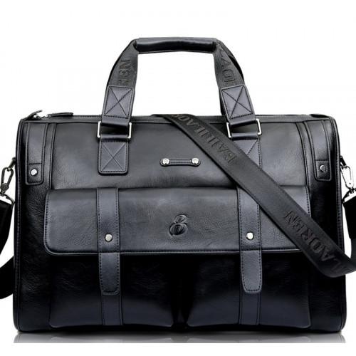 Дорожная спортивная сумка-портфель -Q127(большой) купить за 4200  ₽ в Самаре