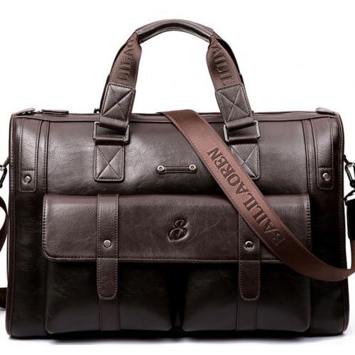 921 Дорожная спортивная сумка-портфель -Q129(большой) в Самаре заказать  за 4700  ₽