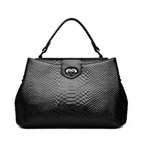 Женская сумка -M217 купить по низкой цене за 4550р.