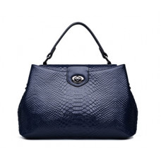 Женская сумка -M218