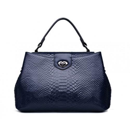 Купить Сумки для женщин  Женская сумка -M218 в Самаре Интернет-магазин в Самаре. Сумки, женские сумки, мужские сумки, рюкзаки, портфели. Доставка бесплатно по всей России.