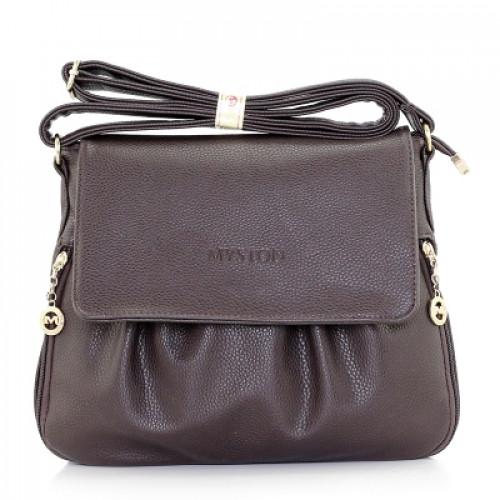 929 Женская сумка -M208 в Самаре купить  за 2500  ₽