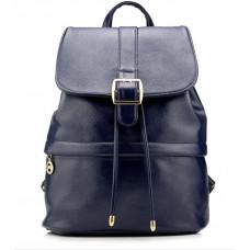 Женская сумка-рюкзак -M209