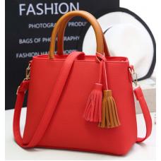 Женская сумка -M216 в Самаре