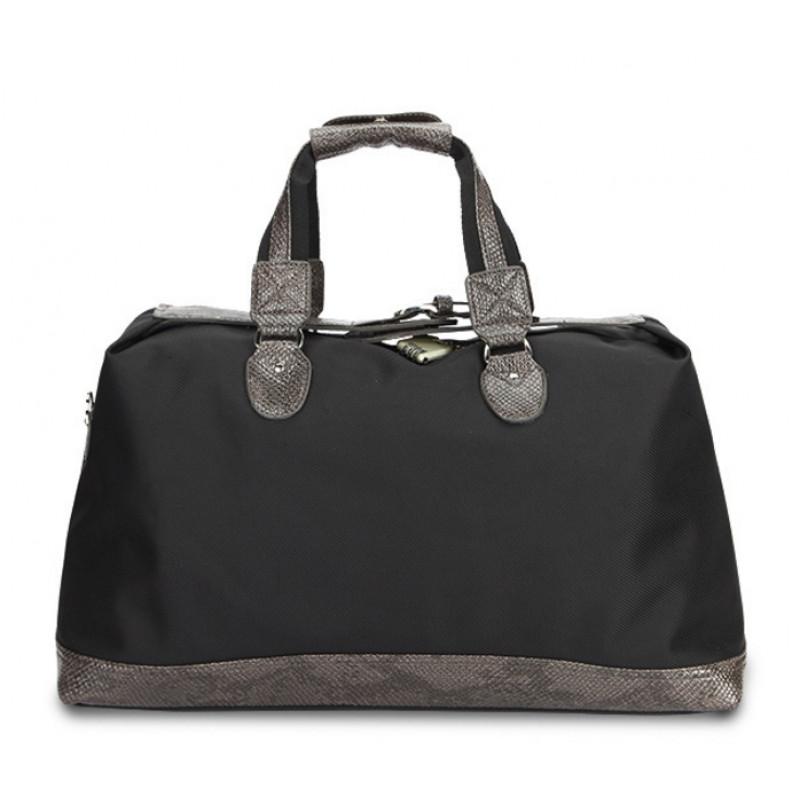 1116bbd7 ... Дорожная спортивная сумка -M247 купить за 2700 ₽ в Екатеринбурге ...