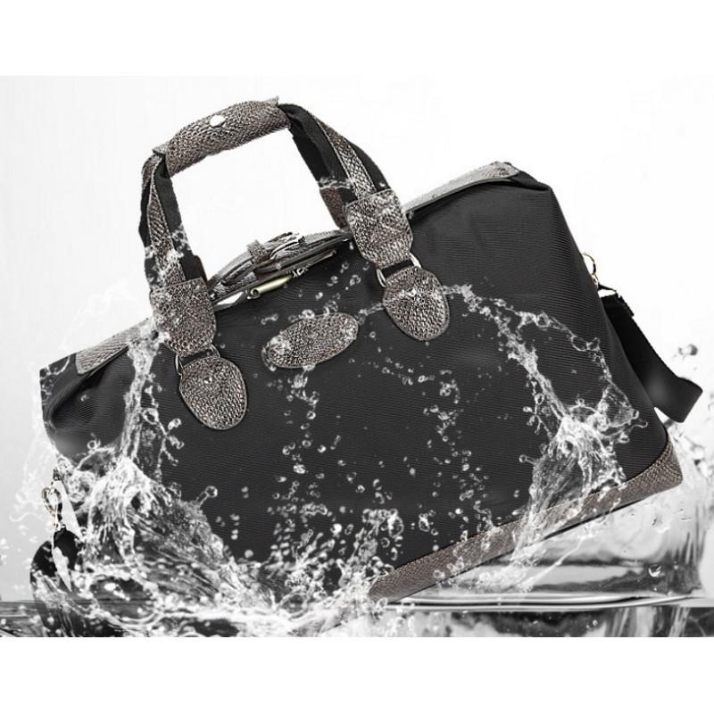 190e4a1e Дорожная спортивная сумка -M247 купить в интернет магазине в Брянске ...