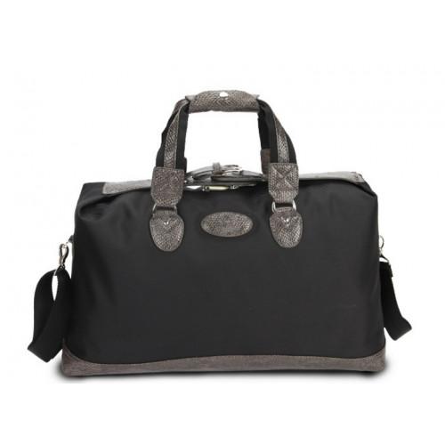 Дорожная спортивная сумка -M247 купить за 2700  ₽ в Самаре