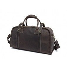 Дорожная спортивная сумка -N115