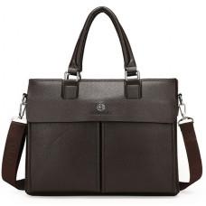 Мужская сумка портфель -N117 в Самаре