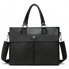 Мужская сумка портфель -N118