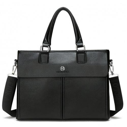 Интернет магазин мужских сумок Купить сумку мужскую недорого Магазин мужских сумок Мужские сумки интернет