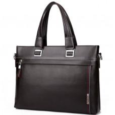 Мужская сумка портфель -N127