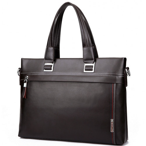 Мужская сумка портфель -N127 купить за 4100  ₽ в Барнауле