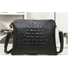 Женская сумочка -N133