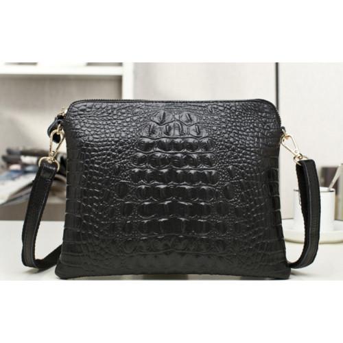Женская сумочка -N133 купить за 1800  ₽ в Самаре