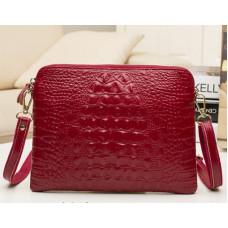 Женская сумочка -N134