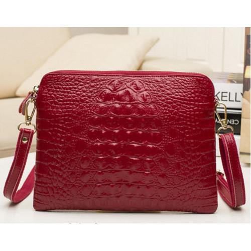 Женская сумочка -N134 - Сумки для женщин в Самаре