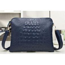 Женская сумочка -N135