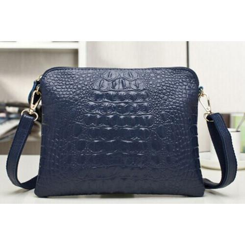 986 Женская сумочка -N135 в Самаре выбрать  за 1800  ₽