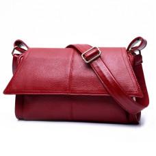 Женская сумка -O114 в Самаре