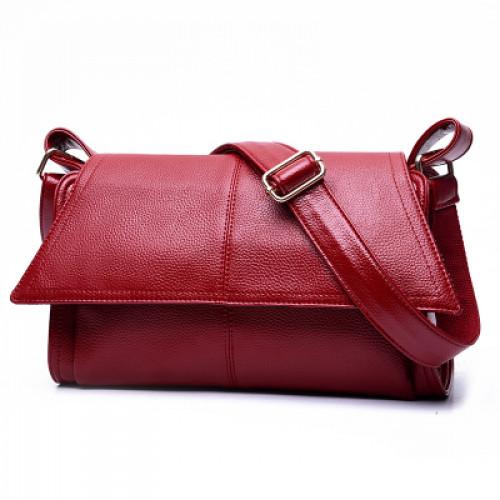 Женская сумка -O114 купить за 3200  ₽ в Самаре