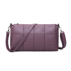 Женская сумка -O117