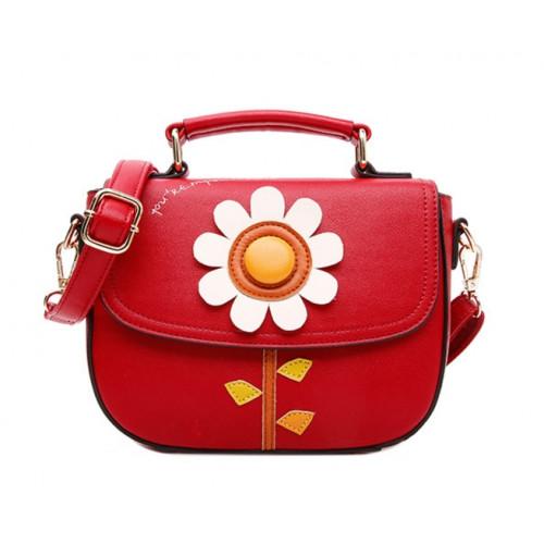 Женская сумочка -O118 купить за 2550  ₽ в Самаре