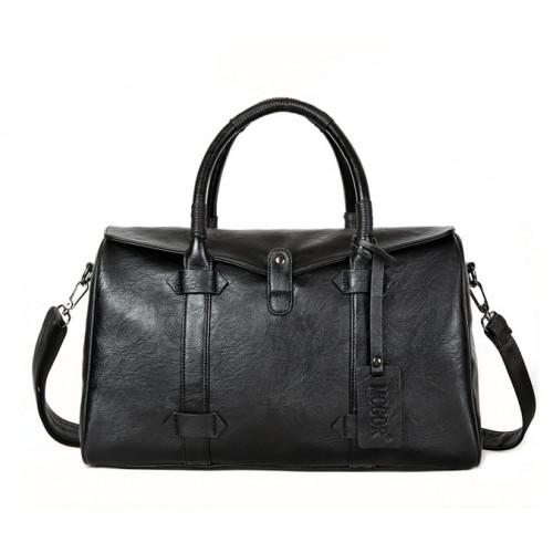 Дорожная спортивная сумка -O120 купить по низкой цене за 4100р.