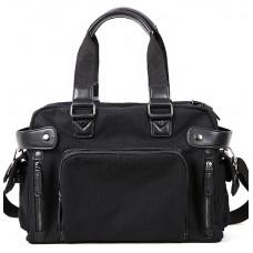 Дорожная спортивная сумка -O122