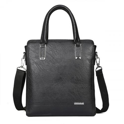 Мужская сумка -O127