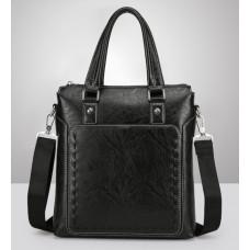 Мужская сумка -O130