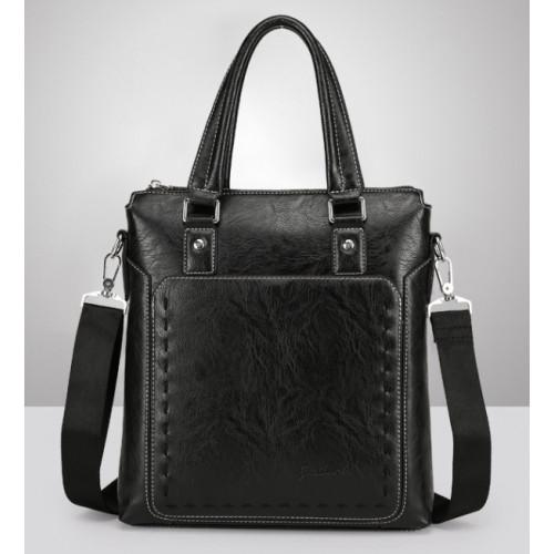 Мужская сумка -O130 купить за 2450  ₽ в Самаре
