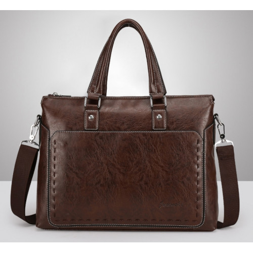 Мужская сумка портфель -O133