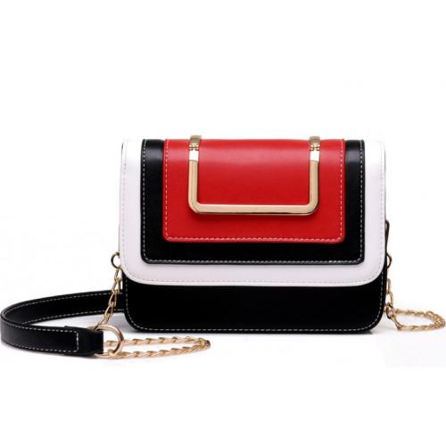 Женская сумочка -O147 купить за 2300  ₽ в Самаре