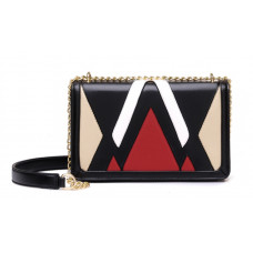 Женская сумочка -O148