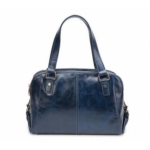 Сумки   Женская сумка -O168,  5200р., Для женщин