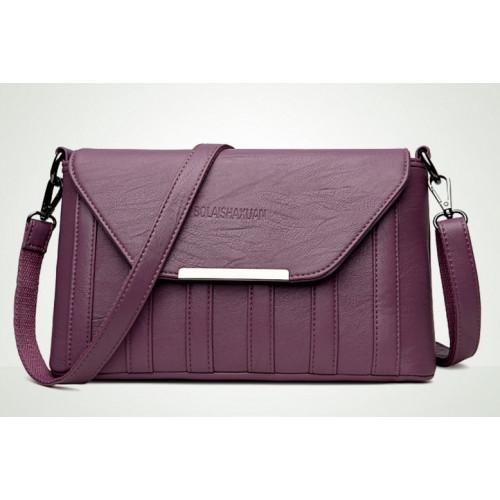 Женская сумка -O173 купить за 2300  ₽ в Самаре