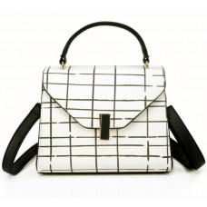 Женская сумочка -O176