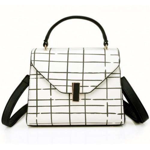 Женская сумочка -O176 купить по низкой цене за 2400р.