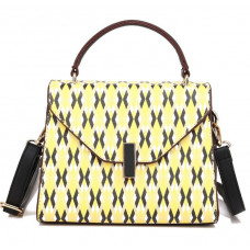 Женская сумочка -O177