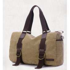 Дорожная спортивная сумка -O179