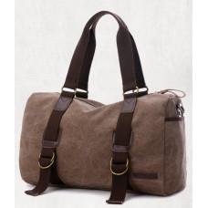 Дорожная спортивная сумка -O180