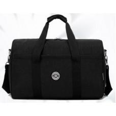 Дорожная спортивная сумка -O183