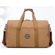Дорожная спортивная сумка -O184