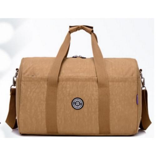 Дорожная спортивная сумка -O184 купить за 2650  ₽ в Самаре