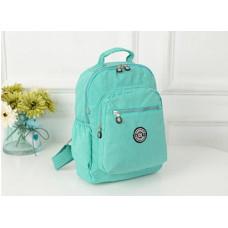 Женская сумка-рюкзак -O188
